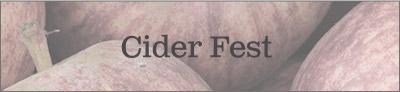 fall-fun-ciderfest