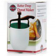 batter-drop-donut-maker-package