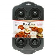 6-Count donut pan