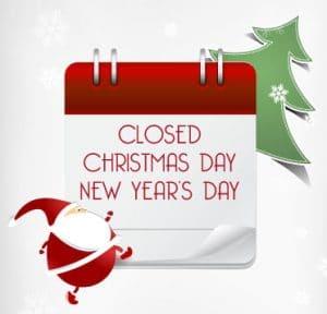 Closed For Christmas.Closed For Christmas Day Louisburg Cider Mill