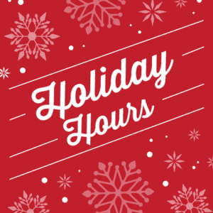 Christmas Hours.Holiday Hours For Christmas And New Years Louisburg Cider Mill