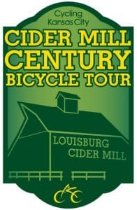 Apple Cider Century Tour
