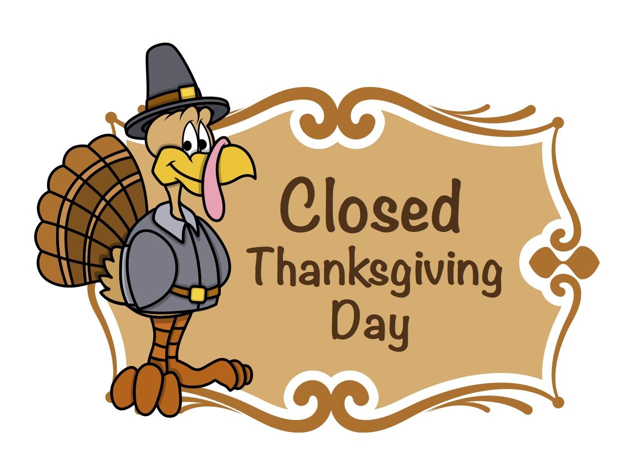 8th annual thanksgiving day - HD1266×950